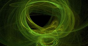 Acidic Spirals by songsforever