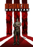 Resident Evil Outbreak 5 by MiguelCar808