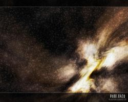 PHNX-042A by milleniumsentry