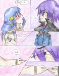 Love Letters-Page 4 by Sasuke323