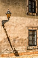 at the high noon by marrciano