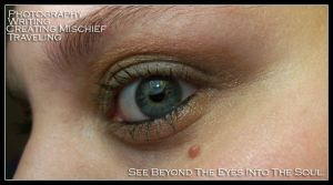 Beyond the Eyes ID by Tao2Eden