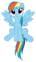 Ground Control to Major Dash by NS4J19Y