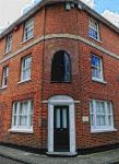 dorset house by awjay