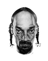 Snoop by thearne76
