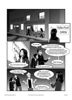 MSRDP pg 125 by Maiden-Chynna
