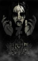 Sublime Darkness by Forest-Funeral