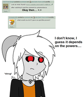 Ask Dark Toon 183 and 184 by Ask-Dark-Toon-Link