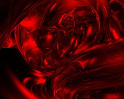 Eviloution in Glass v1 by smokin-nucleus