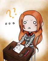 Exam Confusion by Lovelorn-Insanity