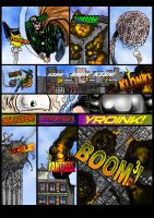 Pickleman2 page12 by poxpower