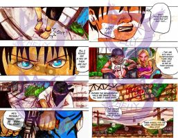 +CATVAMPUSA Pages 3 and 4 + by rockandtree