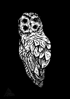 OWL by R3m0