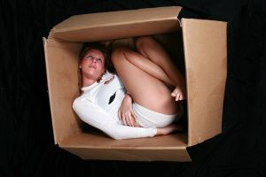 Boxed 7 by Deathrockstock