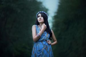 fatma by theborn17wing