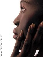 African by MyEscapeFromLife