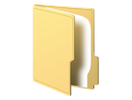 Folder by SearchProjects