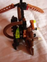 Copter ver2.0 - back by Mate397