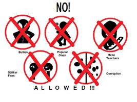No---Allowed by OceanPictures61