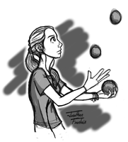 Juggle by Farstride