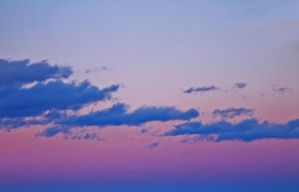 Neopolitan Sky by HeadmistressMercedes
