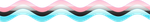 Wavy Line Png *READ DESCRIPION* by MaddieLovesSelly