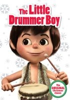 The Little Drummer Boy (1968) by lordzelo