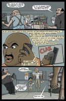 Grid: Down - Shady ranch page 5 by willorr