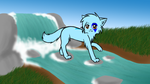 $Commish$ River Hopping by MilleniumDream