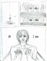 Imago Page 23 by Laitma