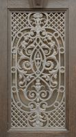Door Ornament - D626 by AGF81