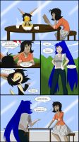 Magical Mischief 3 Page 1 by TFSubmissions