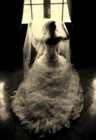 BRIDE by chileck2003
