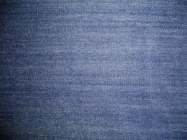 blue jeans by allecca