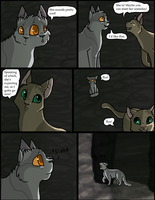 Two-Faced page 84 by JasperLizard