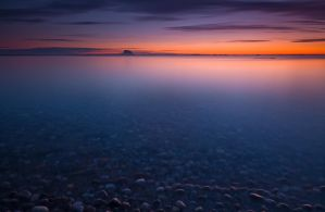 Tranquility by KennethSolfjeld