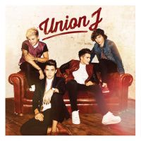 Union J (Deluxe version) - Union J [[Downlaod]] by ThingsWithSwaag