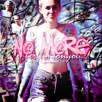 No more perfume on you. by JoyParawhore
