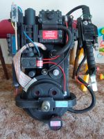 Ghostbusters Proton Pack 100 % Complete by ritter99