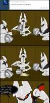 AKSP 110 by IchibanGravity