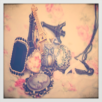 Charms by Labrinth63