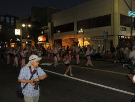 Nisei Week 2015 Grand Parade 67 by iancinerate