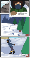 Iceage page 9 by Innuo