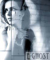E-ghost by Inese