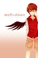 MeltDown Ver.2 Cover by KimKimsGalore