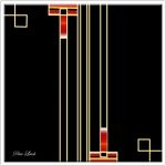 Art Deco 2 by Creatocrat