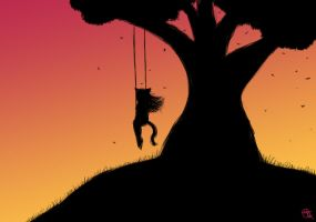 .swing. by jeevani