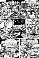 In The Dark Pg 16 by Comickpro