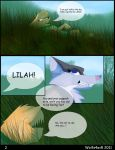 CTW - Page 2 by RunnerInTheDay