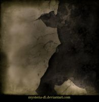 Decay 11 by mysteria-dl